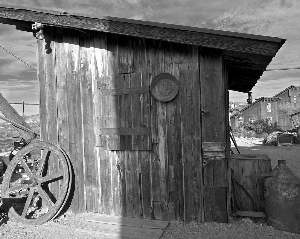 Goldfield-ghost-town-017