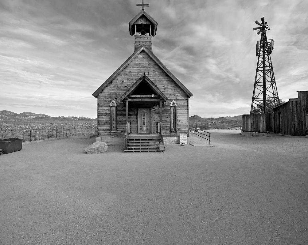 Goldfield-ghost-town-001-copy