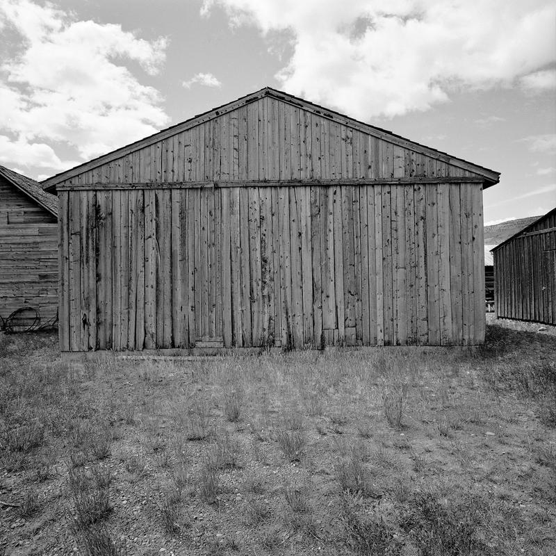 Old trail town 015
