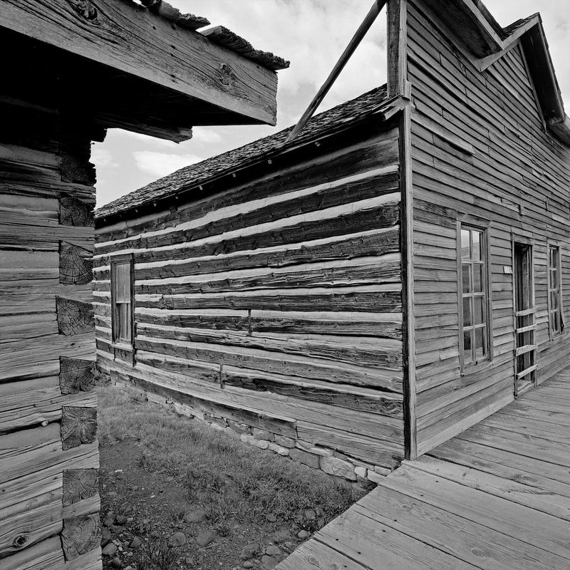 Old trail town 020