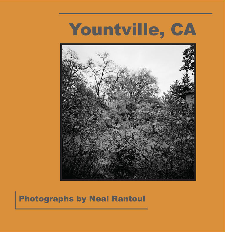 Yountvillecover 1
