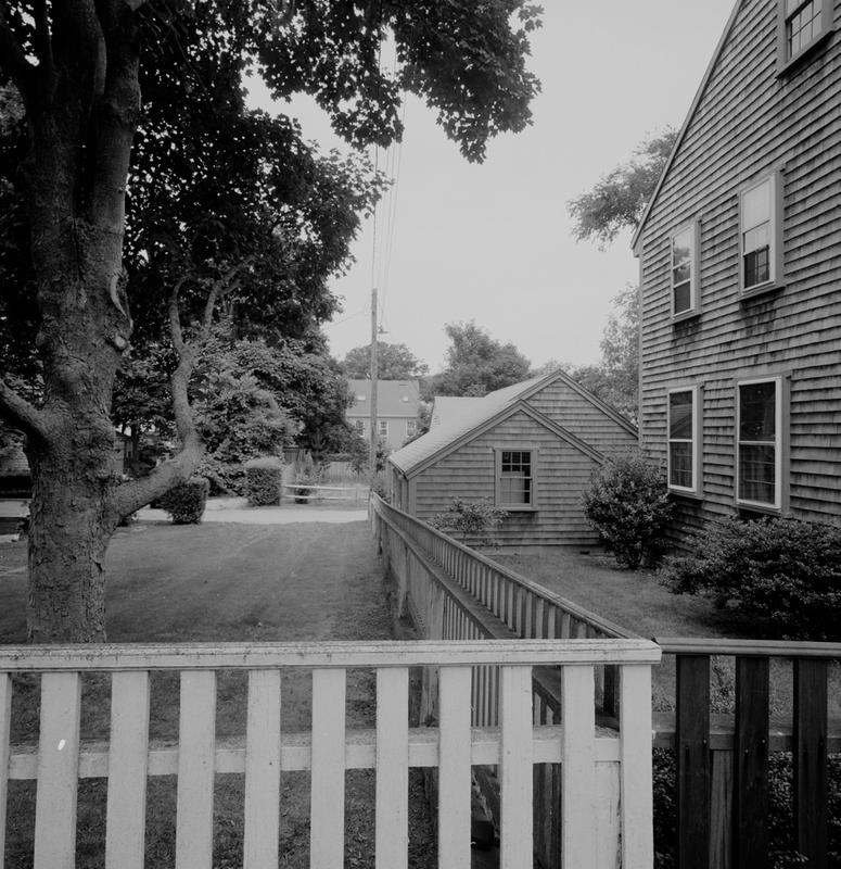 Nantucket 1980 neal rantoul 001
