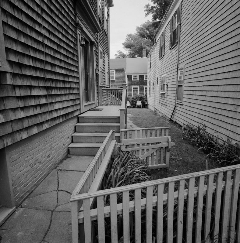 Nantucket 1980 neal rantoul 003