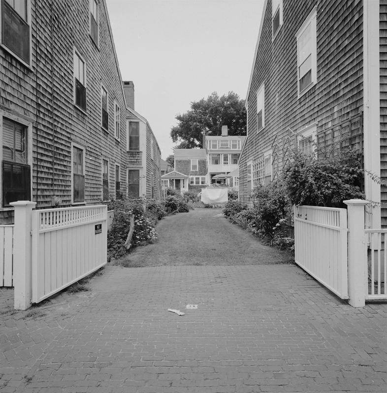 Nantucket 1980 neal rantoul 006