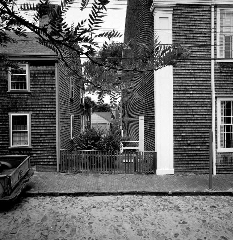 Nantucket 1980 neal rantoul 009