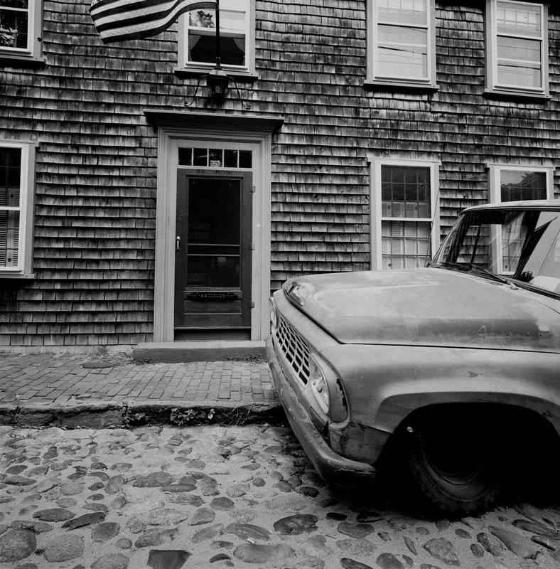 Nantucket 1980 neal rantoul 010