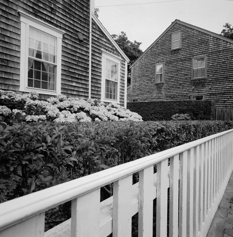Nantucket 1980 neal rantoul 014