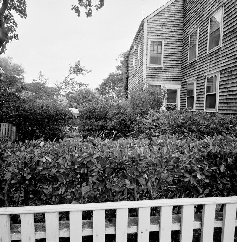 Nantucket 1980 neal rantoul 019